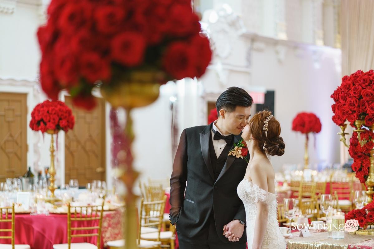 Alice&Basil-Wedding-HL-HD-0255