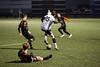 4G0A8900 (Brandon Schwartz) Tags: plymouthmichigan plymouthreign boyssoccer soccer
