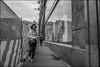 DRD160605_0515 (dmitryzhkov) Tags: russia moscow documentary street life human monochrome reportage social public urban city photojournalism streetphotography people bw dmitryryzhkov blackandwhite everyday candid stranger