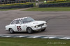 IMG_2894 (Malc Attrill) Tags: goodwood cars classic vintage track racing circuit 76mm membersmeeting