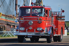 1966 Seagrave 800KB1000 BE-62-86 (Stollie1) Tags: 1966 seagrave 800kb1000 be6286 lelystad
