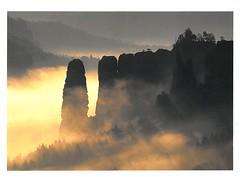 de_7031169 (Dirk Bohrig) Tags: postkarte postkarten postcrossing elbstandsteingebirge sächsischeschweiz sachsen