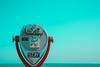 25¢ To See The World (amarilloladi) Tags: minimal minimalist california newportbeach pacificocean boats sky viewfinder 7dwf crazytuesdaytheme negativespace sailing sailboats balboapier