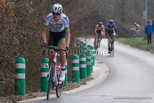Zottegem - Strijpen (114)