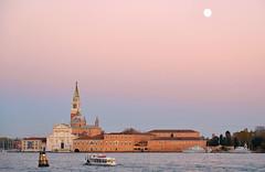 venice colors (poludziber1) Tags: street skyline sky sea sunset city colorful cityscape color colorfull italia italy light venice venezia travel urban