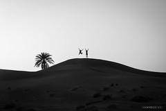 Foum Takkat © Sophie Bigo - SBGD 2018-9 (SBGD_SophieBigo) Tags: photography artdirector freelance sophiebigo morocco maroc trip traveler travelphotography trek desert sahara