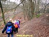 """2018-03-28        Hilversum         25 Km (26) • <a style=""""font-size:0.8em;"""" href=""""http://www.flickr.com/photos/118469228@N03/40369217344/"""" target=""""_blank"""">View on Flickr</a>"""