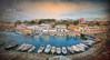 (180/18) Ciudadela, el Port Antic (Pablo Arias) Tags: pabloarias photoshop photomatix capturenxd españa cielo nubes arquitectura agua mar mediterráneo paisaje bote barco yeta puerto ciudadela menorca