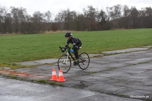 PK TT Antwerpen 2018 (86)
