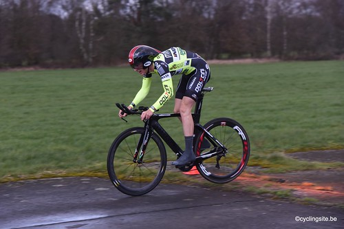 PK TT Antwerpen 2018 (500)