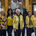 "Gold Star Wives Day 04.05.18 • <a style=""font-size:0.8em;"" href=""http://www.flickr.com/photos/28232089@N04/40383879315/"" target=""_blank"">View on Flickr</a>"
