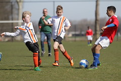 "HBC Voetbal • <a style=""font-size:0.8em;"" href=""http://www.flickr.com/photos/151401055@N04/40424682535/"" target=""_blank"">View on Flickr</a>"