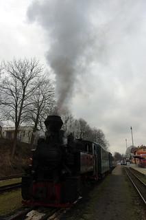 31.3.18 JHMD Steam Train 015