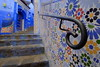 Blue city chefchaouen (orion_by) Tags: fujifilm samyang12mm marocco xt20