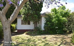 13 Chiltern Road, Guildford NSW