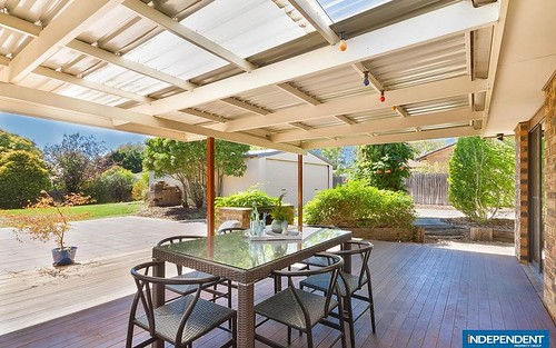 30 Stretton Crescent, Latham ACT 2615