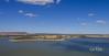 Lake Eppalock (nickmorton50) Tags: drone aireysinlet vic australia