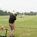 GolfTournament2018-40