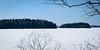 DSC_2706 (vargandras) Tags: pyhäjärvi tampere frozen lake snow blue sky tree forest branch track landscape sunlight shadow nikkor 1685mmf3556gvr suomi finland island