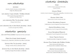 """mobiles Cocktail Catering - Unsere neue Cocktailkarte • <a style=""""font-size:0.8em;"""" href=""""http://www.flickr.com/photos/69233503@N08/40478418224/"""" target=""""_blank"""">View on Flickr</a>"""