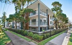5/1 Wilsons Rd, Arncliffe NSW