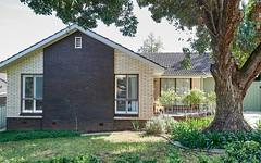 47 Nixon Crescent, Tolland NSW
