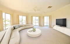 25 Little Road, Griffith NSW