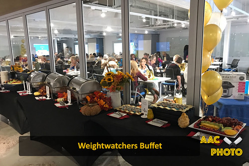 """Weightwatchers Buffet • <a style=""""font-size:0.8em;"""" href=""""http://www.flickr.com/photos/159796538@N03/40547163104/"""" target=""""_blank"""">View on Flickr</a>"""