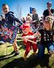Little Devil (_bobmcclure_) Tags: devil little flagstaff arizona marchforscience nikon d610 kids children playing