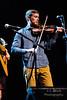 Rebekah & Matt Rolland @ Rialto Theatre (C Elliott Photos) Tags: rebekah rolland matt run boy rialto theatre progressivebluegrass traditional bluegrass oldtime acoustic multiinstrumentalist