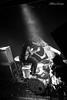 POGO CAR CRASH CONTROL (7drean) Tags: pccc pogocarcrashcontrol déprimehostile grenoble ampérage stud leperiscope yonleperiscope concert concertphotography concertlive salledeconcert canon nb livemusic grunge metal punk hardcore