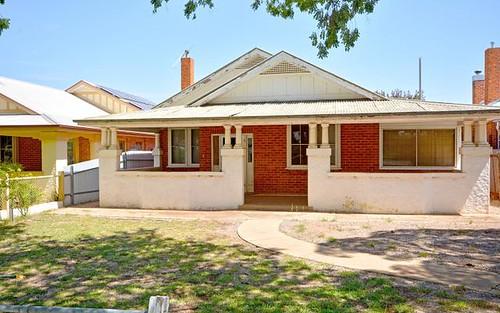 9 Ash St, Leeton NSW 2705