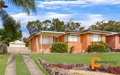 26 Manning Street, Kingswood NSW