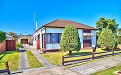 30 Rhodin Drive, Long Jetty NSW