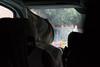 Driver (nnorpa) Tags: morocco marrakech desert sahara camel essaouira zagora sand fish blu cammelli marocco cammello turbant street sunrise sunset sunlight light lights orange colours juice old men bikes lamb souk kids