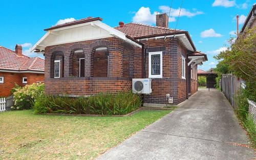 53 Forrest Avenue, Earlwood NSW