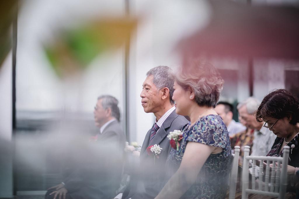 昱宏&千禾、文定_0266
