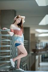 DSC_1124 by Robin Huang 35 -