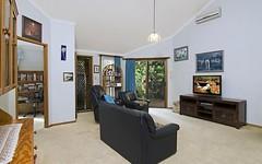 4/11 Carlyle Street, Byron Bay NSW