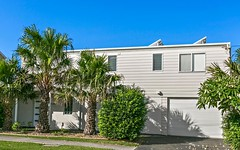 13A Boollwarroo Parade, Shellharbour NSW