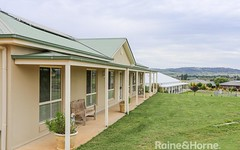 127 Blue Ridge Drive, White Rock NSW