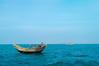 Blue water and sea (mh.mahmud92) Tags: sea ocean water boat nature beauty bayofbengal