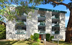 1/53-55 Oxford Street, Mortdale NSW