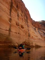hidden-canyon-kayak-lake-powell-page-arizona-southwest-0978