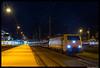 Lokomotion 189 918, Kufstein 12-08-2017 (Henk Zwoferink) Tags: lokomotion railexperts autoslaaptrein autoslaap autotrein henk zwoferink lm lomo 189 918 siemens rtc railtractioncompany kufstein oostenrijk br189 es64f4 treinreiswinkel trw verona dusseldorf