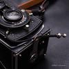 Rolleiflex Standard (Camera of Bob) Tags: rolleiflex standard sony α7iiilce7m2 ai micronikkor 55mm f35