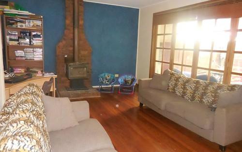 5 Marwick Street, Kyogle NSW 2474