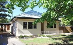 297 Gulpha St, North Albury NSW