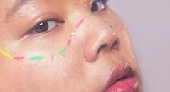 Acne Treatment Used to Include Poisoning Yourself a Lot (psbsve) Tags: noticias curioso movie interesante video news imágenes world mundo información política peliculas sucesos acontecimientos entertainment
