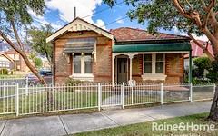 42 Glenfarne Street, Bexley NSW